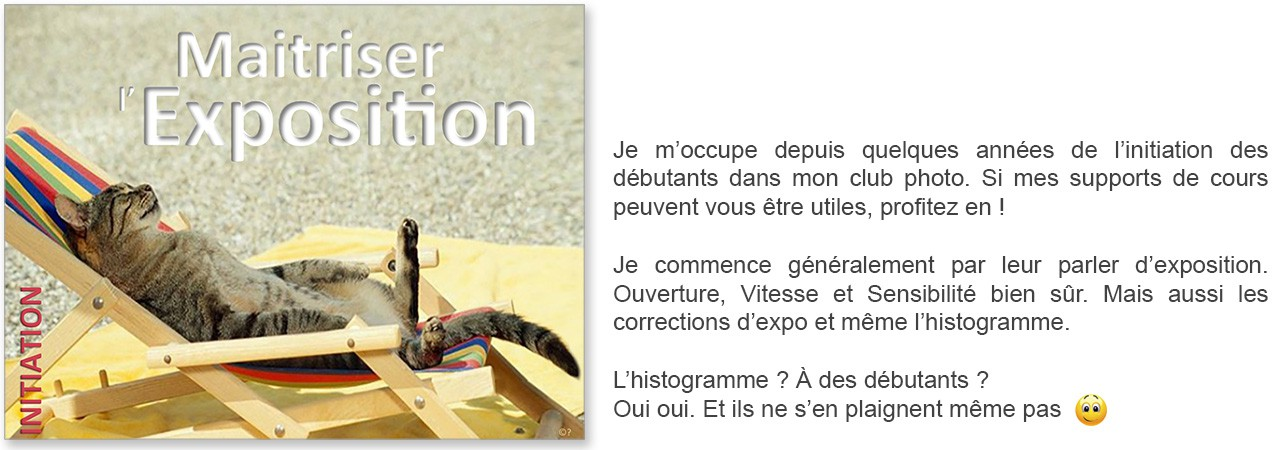 7_Exposition